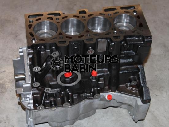bas moteur renault clio iii modus 1 5 dci 105 k9k764 k9k 764 moteurs babin. Black Bedroom Furniture Sets. Home Design Ideas