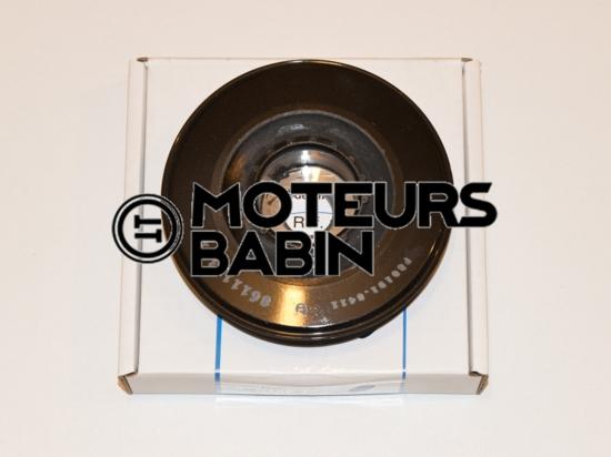 poulie damper renault 1 5 dci 8200699517 moteurs babin. Black Bedroom Furniture Sets. Home Design Ideas