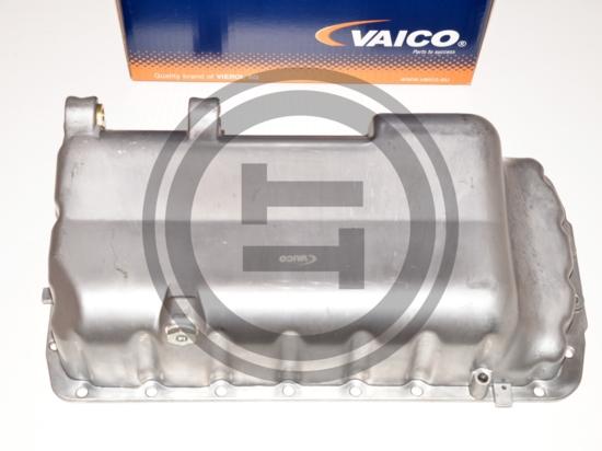 Carter huile moteur Peugeot 206 307 406 607 Partner Xsara Picasso C5 Berlingo 2.0 HDI 90 110 0301K2 - 0301.K2