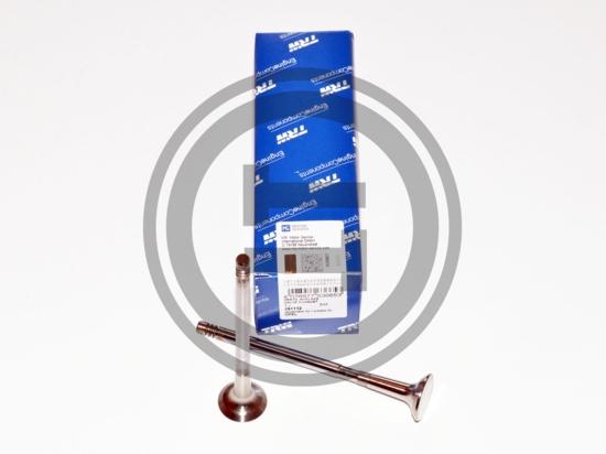 Soupape échappement Peugeot Citroen 1.3 HDI 75 0949G3 - 0949 G3