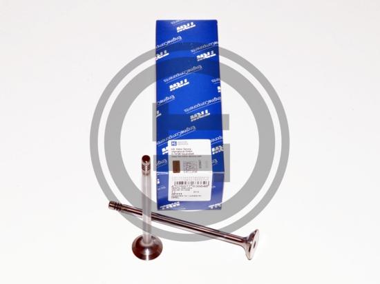 Soupape admission Peugeot Citroen 1.3 HDI 75 0948H0 - 0948 H0