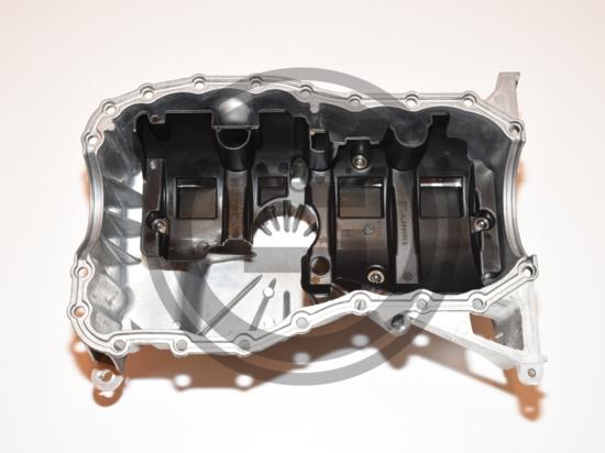 Carter huile Clio II 1.5 DCI 65