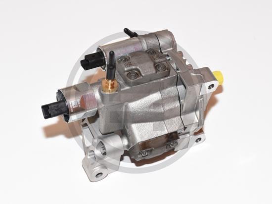 Pompe haute pression injection Common Rail Renault Clio III Modus Mégane II Mégane III Scenic II Scenic III 1.5 DCI 105 Siemens VDO Continental 5WS40153 - A2C59511605 - 8200821184 - 82 00 821 184 - 7711368416 - 77 11 368 416