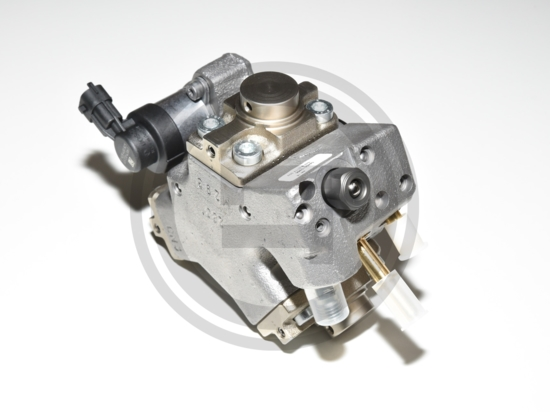 Bosch 0445010311 - Pompe haute pression injection Common Rail Peugeot Bipper Citroen Nemo 1.3 HDI 75 Bosch 0445010243 - 0445010292 - 0445010310 - 0445010311 - 1920SJ - 1610057680