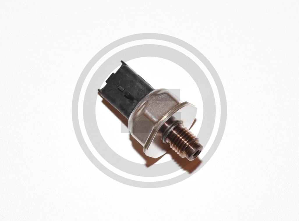 capteur pression common rail peugeot citro n 1 6 hdi 1570q4 1570p7. Black Bedroom Furniture Sets. Home Design Ideas